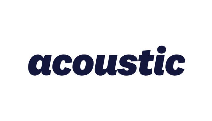 Acoustic Business Pertner