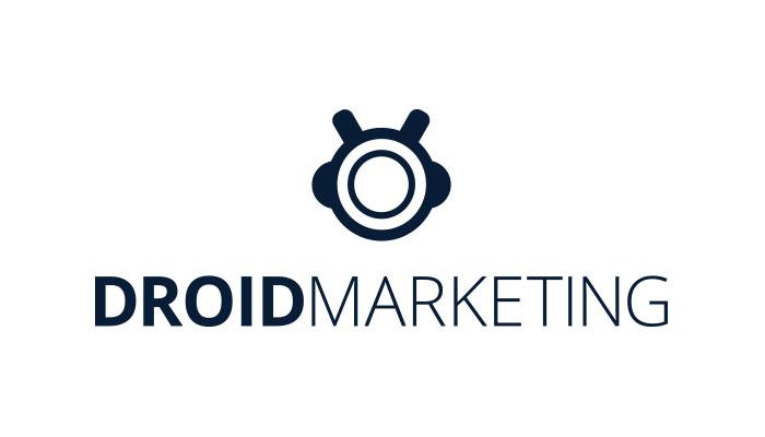 Droid Marketing Business Partner